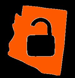 Vote from Jail in Arizona